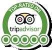 tripadvisor.fw
