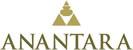 Anantara Hotel Hua Hin