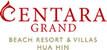 Centara Grand Resort & Spa Hua Hin