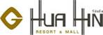 G Hua Hin Hotel