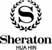 Sheraton Resort Cha Am - Hua Hin